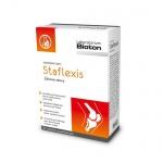Staflexis