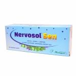 Nervosol Sen