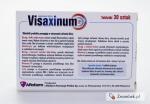 Visaxinum