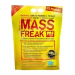 PHARMA FREAK Mass Freak