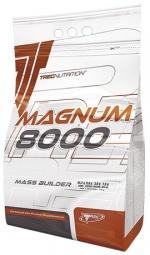 Trec - Magnum 8000