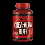 Crea-Alka Buff