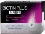 Biotin Plus Loxon
