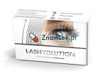 LashVolution