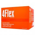 4 Flex