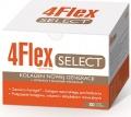 4 Flex Select