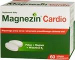 Magnezin Cardio