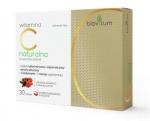 Biovitum naturalna witamina C