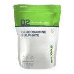 4Myprotein Glukozamina