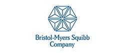 BRISTOL MYERS SQUIBB CO.