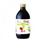 Dr Gaja 100% sok z jagód goji BIO