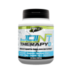 Trec - Joint Therapy Plus