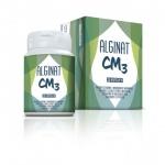 CM3 Alginat