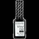 Vinyl Gel