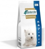 4T Veterinary Diet Dermatosis Dog