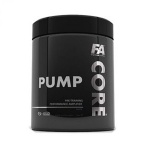 PumpCore ( Pump Core )