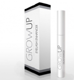 Growup Eyelash Enhancer
