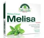 Melisa Premium