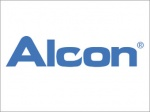 ALCON LABORATORIES INC