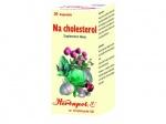 Na cholesterol