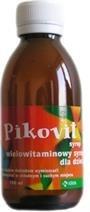 Pikovit