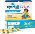 Hydrosil