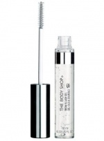 The Body Shop, Brow & Lash Gel