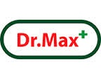 Dr Max Pharma Limited