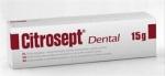 Citrosept Dental