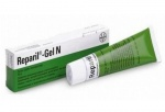 Reparil Gel N