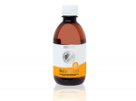 BalanceOil Orange Lemon Mint