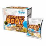 Perfect Body MRP