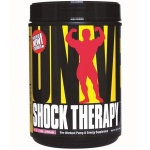 Shock Theraphy New Formula