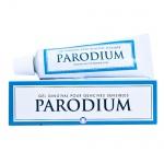 Parodium