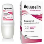 AQUASELIN INTENSIVE WOMAN