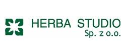 HERBA STUDIO