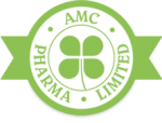 AMC PHARMA LIMITED SP. Z O.O.
