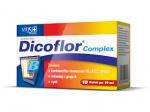 Dicoflor Complex