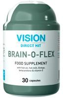 Brain-o-flex
