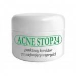 Acne Stop 24
