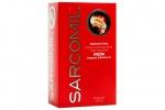 Sarcomil