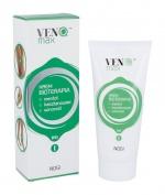 Venomax Bioterapia