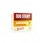 Glukozamina Duo Stawy MaxiFlex