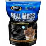Real Mass Probiotic