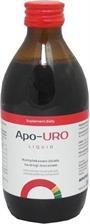 Apo-Uro Liquid