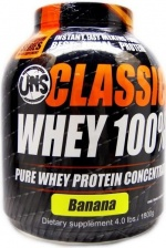 UNS Classic Whey 100%