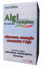 ALGI-COMPLEX