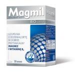 Magmil Bio Special