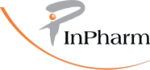 INPHARM/BERLIN-CHEMIE