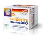 Calperos Duo